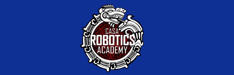 cropped-Robotics-Academy-Banner.jpg